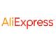 Rabatt på AliExpress.com
