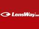 1. Rabatt på Lensway